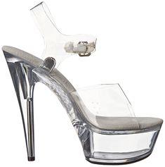 7fad66c85d8 Ellie Shoes Women s 609 Brook Platform Sandal   For more information