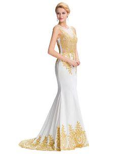 4de91981cb 13 Best Gowns images   Ladies fashion, Woman fashion, Womens fashion