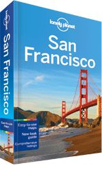 What to do in San Francisco: tips for every taste - travel tips and articles - Lonely Planet