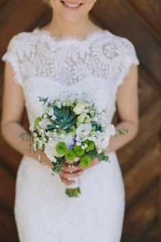 Die 42 Besten Bilder Von Brautstrauss Bridal Flowers Bunch Of