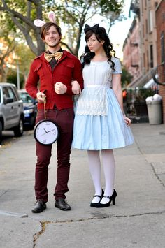 halloween costume @Natalia Aeschliman you can make daph another character!