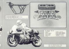 1974_HONDA CB750Four K2_JAPAUTO 1000VX brochure.FRANCE_03