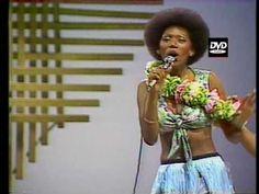 Boney M. - Brown Girl In the Ring - YouTube