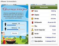 Imagem de http://blogs.ne10.uol.com.br/social1/files/2013/10/churrascometro.jpg.