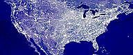 State Broadband Data & Development Grant Program