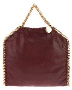 Stella McCartney - Borse - Shopping - 234387W93556110 - FASHIONQUEEN.NET