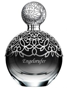 Luna Engelsrufer for women - Top notes are white peach and black currant; middle…