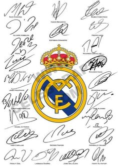 Real Madrid Time, Real Madrid Logo, Real Madrid Club, Real Madrid Football Club, Barcelona Football, Real Madrid Players, Cr7 Wallpapers, Real Madrid Wallpapers, Cristiano Ronaldo Juventus