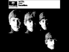 If I Needed Someone by The Beatles with lyrics - YouTube