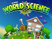 Online Science Games, Logic Games, Math Games, Language Arts Games, and more!