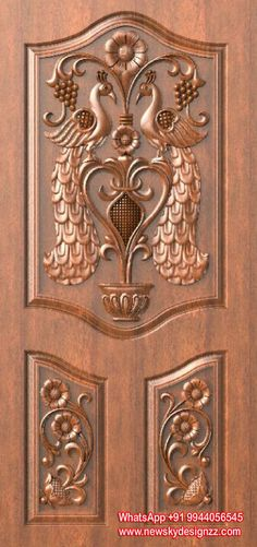 12 Fancy Wood Carving Designs In Chennai Photos – Wood Carving – – flowers