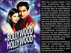 Cine Bollywood Colombia: BOLLYWOOD HOLLYWOOD