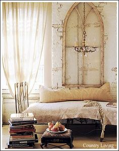 french country living rooms   French Country Living Room- Decorating Ideas To Help You Capture the ...
