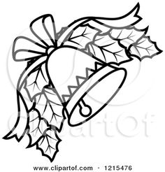 star black and white christmas clipart clipart kid christmas