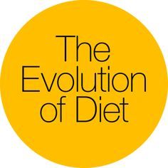 The Evolution of Diet by Ann Gibbons - A very good National Geographic piece on diet throughout the world.