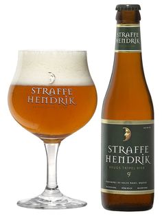 Cocktail Drinks, Alcoholic Drinks, Different Types Of Beer, Epic Of Gilgamesh, Dark Beer, Beers Of The World, Belgian Beer, Beer Brewery, Liqueurs