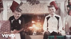 "Watch the official music video for ""Alt jeg ønsker meg"" performed by Marcus & Martinus Music video by Marcus & Martinus performing Alt jeg ønsker meg. Gospel Music, Great Friends, Mixtape, My Idol, Norway, Music Videos, Entertaining, Songs, Youtube"
