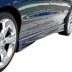 22 best cavalier images chevrolet cavalier chevy rolling carts rh pinterest com