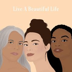 Some ways to live a beautiful life:✨ Savor the moment you're in✨ Make other people's lives beautiful✨ Accept what is — and notice any gifts in disguiseClose your eyes and think of what makes your life beautiful. What did you picture? A person? A place? A special moment?