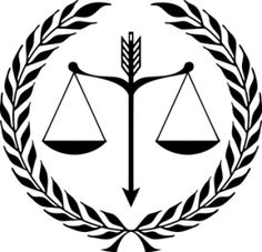 Clooten Law, LLC, Attorneys in Hermiston and Pendleton Oregon specializing in Family Law, including divorce, custody and modification of parental rights. Bankruptcy filings and legal representation at affordable rates. Law And Justice, Lady Justice, Personal Injury Lawyer, Deathly Hallows Tattoo, Step By Step Instructions, Tatoos, Neck Tattoos, Tattoo Designs, Tattoo Ideas