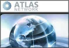 Atlas Network is offering 800 Social Bookmark Backlinks for $5. These links will increase your ranking on Google for the keyword you provide. Upon completion of your order, we will send you a report showing the 800 links created. We will also ping your li