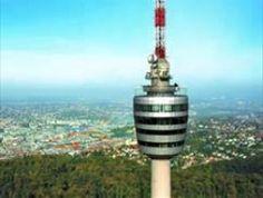 10 things to do in Stuttgart
