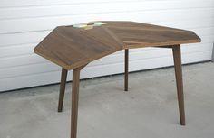 table-des-matieres5