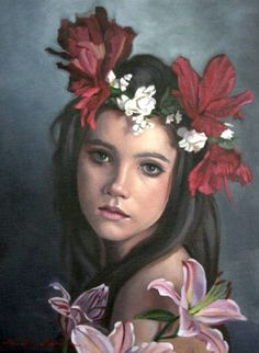 fulvio de marinis artist Also, you may like our new board LIFE THROUGH ART, Please follow if you like