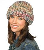 All crochet hat patterns you find online may not always be used for warmth alone such as the ski hat is