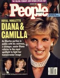 people magazine covers 1995 - Google Search