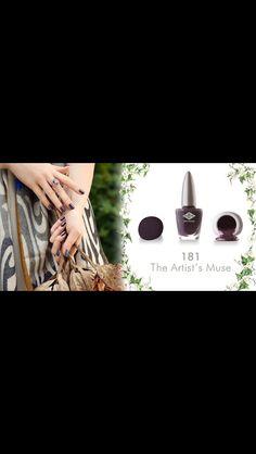 new collection Bio Sculpture Nails, Sculptured Nails, Evo, Nail Ideas, Collections, Nail Art, Nail Arts, Nail Art Designs, Nail Art Ideas