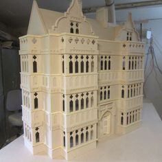 1-12-scale-Dolls-House-The-Oxford-9-room-House-by-DHD-Mediaeval-in-style