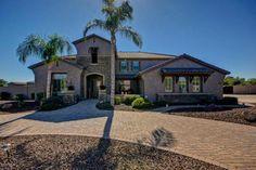 14529 W Christy Drive, Surprise AZ, 85379 | Homes.com
