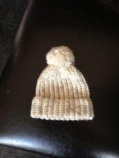 c12d7f3a77a 23 Best Wooly hats images