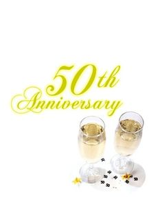 Anniversary quotes on pinterest 25th anniversary quotes anniversary