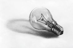Fabulous Drawing On Creativity Ideas. Captivating Drawing On Creativity Ideas. 3d Drawings, Realistic Drawings, Drawing Sketches, Pencil Drawings, Drawing Ideas, Pencil Shading, Pencil Art, Drawing Skills, Drawing Techniques
