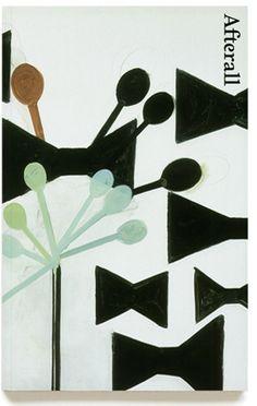 book cover  book cover  tvrdi uvezi doktorskog rada like this