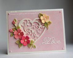 ArtLife: Valentine's flowers *** Цветы на Валентинов день