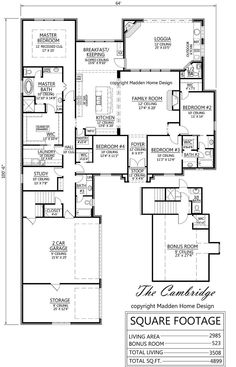 Chicken House Plans Co Op besides Country House Plans moreover Vintage House Plans With Breezeways besides 2013 03 01 archive moreover Louisiana Home Plans Designs. on madden home design plans