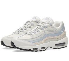 Nike Air Max '95 Essential,