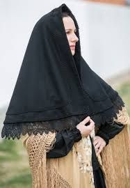 Resultado de imagen de faldas de baturra zaragoza