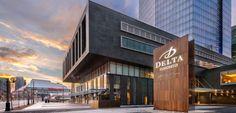 Hotel Delta Toronto - http://www.absolut-canada.com/hotel-delta-toronto/