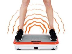 Vibroshaper Gymbit Mango, Topshop, Fitness, Sports, Hair Makeup, Manga, Hs Sports, Sport