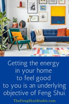 Feng Shui is all about the getting the energy in your home right for you. Feng Shui your home today. Informations About Feng Shui is all ab Feng Shui Basics, Feng Shui Principles, Feng Shui Tips, Feng Shui Habitacion, Feng Shui Studio, Consejos Feng Shui, Feng Shui History, Feng Shui Energy, How To Feng Shui Your Home