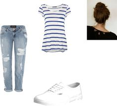 """Untitled #123"" by spurple on Polyvore"
