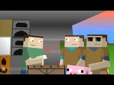 http://www.youtube.com/watch?v=jtQk1WA3XDI=PL8riwiAcnrAlVx1FY3oW9VBEY4ud_DuE2