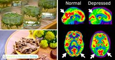 At Healthy Holistic Living we search the web for great health content to share with you. This article is shared with permission from our friends at BeBrainFit.com (adsbygoogle = window.adsbygoogle || []).push({}); Many natural antidepressants are a great alternative to prescription antidepressant drugs. They often work faster, better, and with...More
