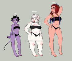 Character Design Cartoon, Character Drawing, Character Design Inspiration, Animation Character, Cartoon Kunst, Cartoon Art, Cartoon Characters, Art Poses, Drawing Poses