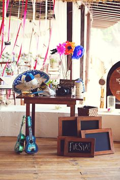 Photography: Tara Swain Photography - taraswain.com Event Design, Planning + Florals: The Dazzling Details - thedazzlingdetails.com  Read More: http://www.stylemepretty.com/destination-weddings/mexico-weddings/2011/07/11/puerto-vallarta-wedding-by-tara-swain-photography-the-dazzling-details/