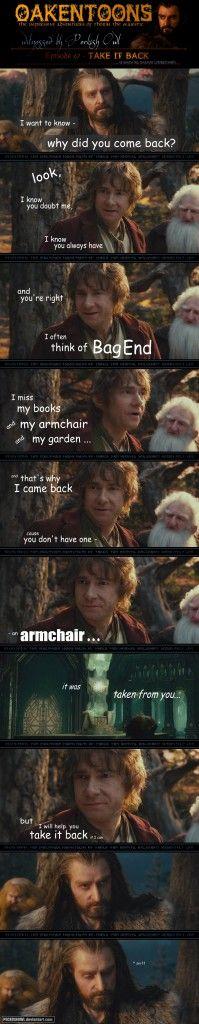 Oakentoon67 LOL! Too funny!